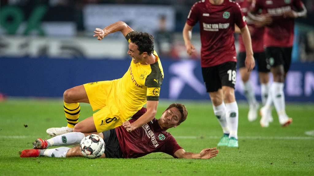 Bundesliga Gucken Amazon Holz Verantwortung De