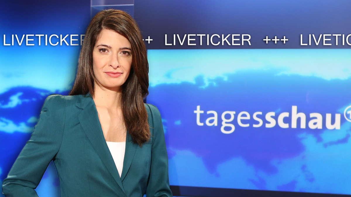 Nachrichten Live Ticker