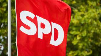 Causa Maaßen plagt SPD-Basis in Werne