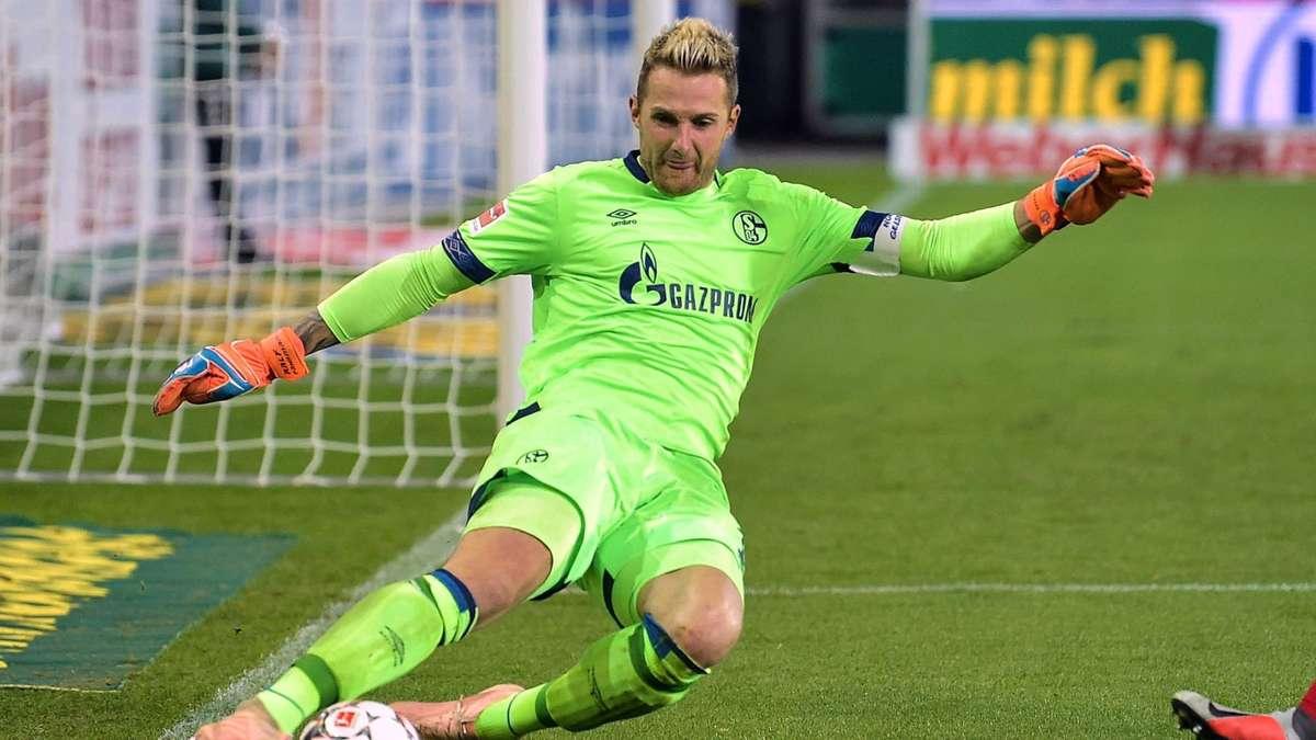 Mainz 05 Aufstellung