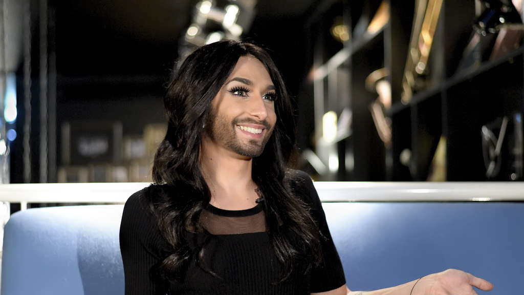 Conchita Wurst (29)