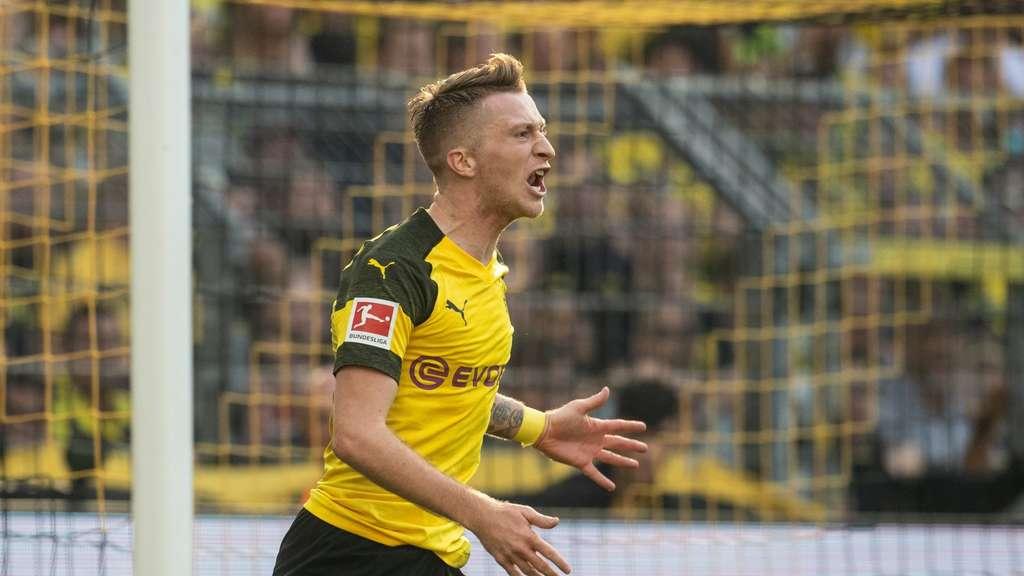 Champions League Borussia Dortmund Aletico Madrid Am Mittwoch