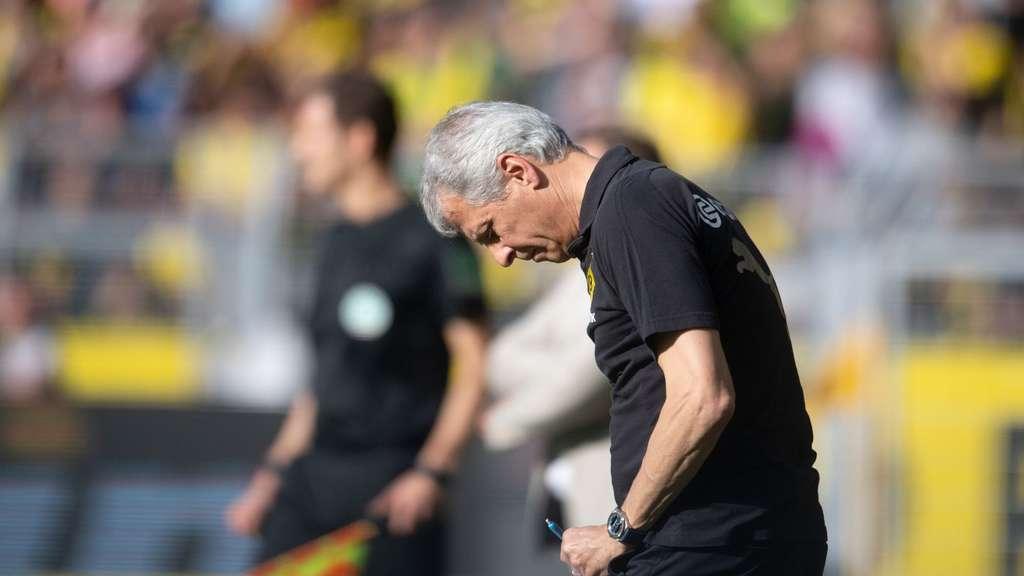 2 Runde Dfb Pokal Borussia Dortmund Gegen Union Berlin Live Im Tv