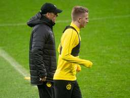Champions League Atletico Madrid Borussia Dortmund Am Dienstag
