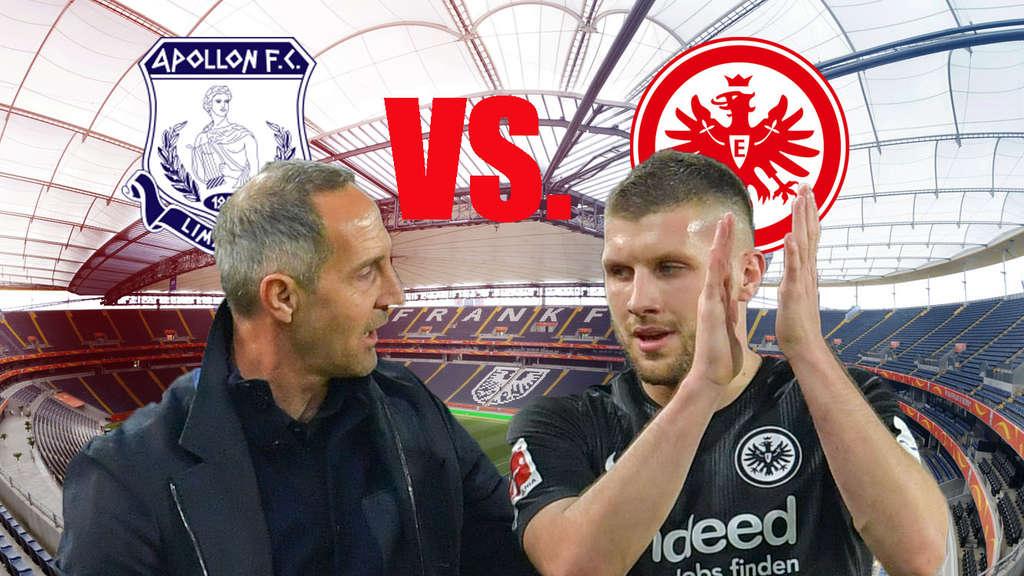 Rb Leipzig Rangnick Will Sofort Aufsteigen Zorniger Erst Später