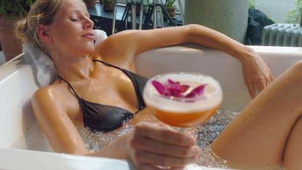 sex gute nacht geschichten sauna club bochum