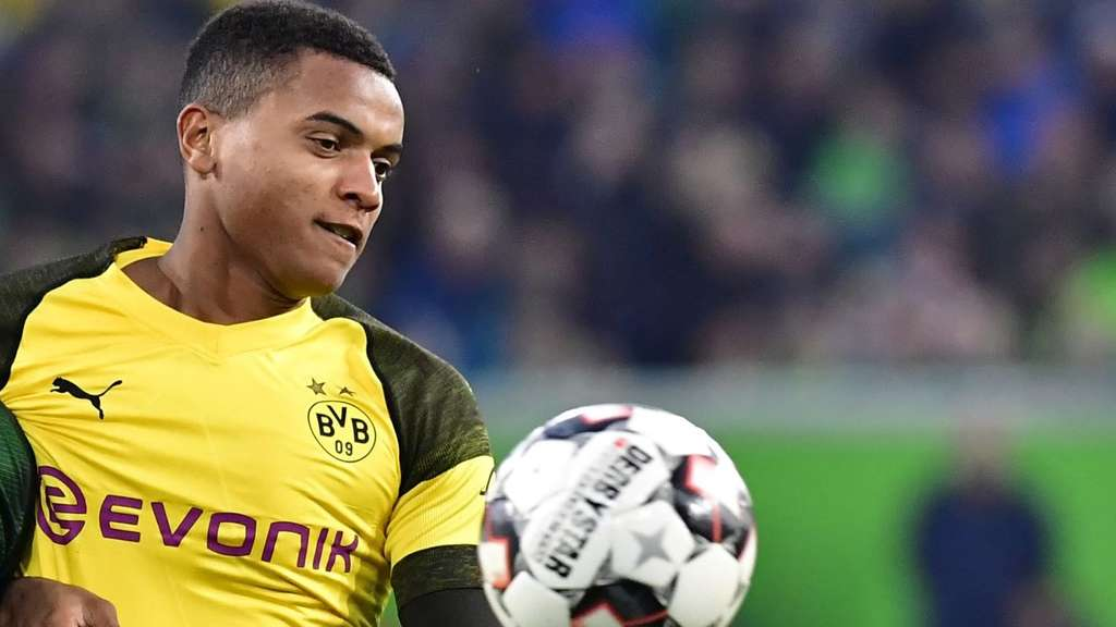 Fsv Mainz 05 Borussia Dortmund Am Samstag Live Im Tv Live Stream