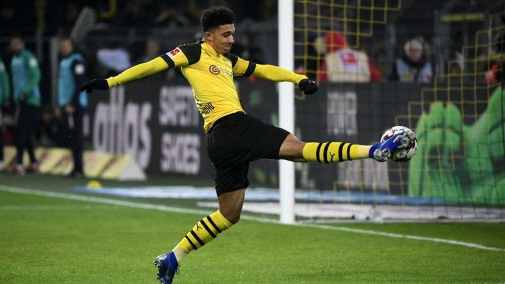 Borussia Dortmund So Sehen Sie Düsseldorf Bvb Live Im Tv Free Tv