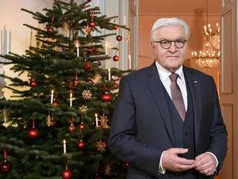 Weihnachten Bei Hoppenstedt