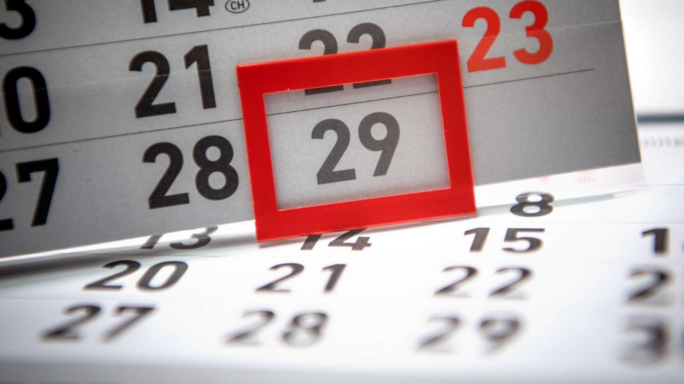 Ferien Nordrhein Westfalen 2021 Ferienkalender Zum Ausdrucken