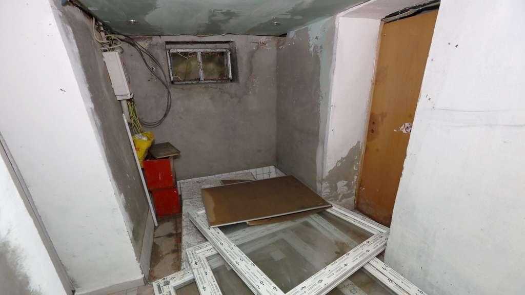 Kühlschrank Licht : Nach rohrbruch in bergkamen: u201eersatzstromu201c für kühlschrank und licht