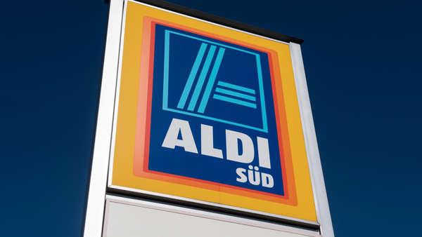 Kühlschrank Fürs Auto Aldi : Aldi themenseite