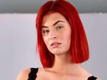 Germany S Next Topmodel Themenseite