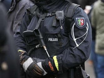 74885fa564e4eb Schreiben belastet Führungskraft der Polizei schwer