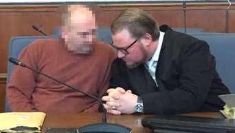 Berühmt Urteil nach Bluttat an Hohe Straße in Hamm muss Täter lange ins UW07