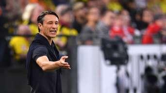 Live Ticker Supercup 2019 Bvb Gegen Fc Bayern Munchen Bvb 09