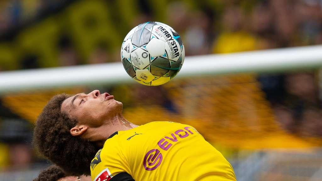 Spiel Augsburg Heute