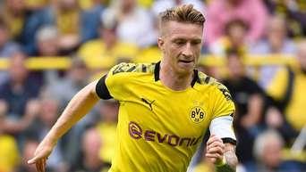 1 Fc Koln Borussia Dortmund Live Das Bvb Spiel Im Tv