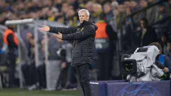 Borussia Dortmund Bvb Inter Mailand Heute Im Tv Live