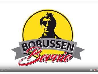 Dortmund Themenseite