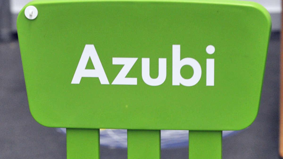 Betriebe im Kreis Warendorf suchen dringend Azubis - Viele freie Ausbildungsplatz-Stellen | Drensteinfurt - wa.de