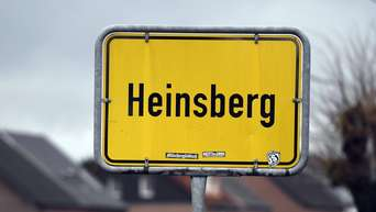heinsberg zulassungsstelle