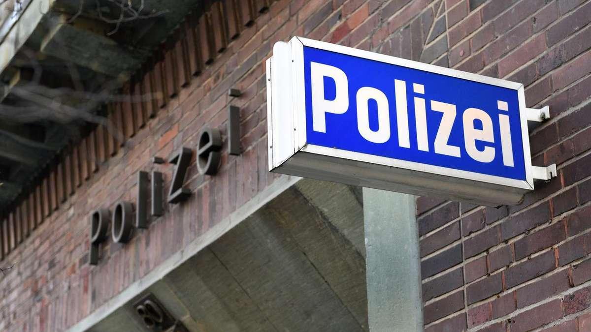 Volksverhetzung: Hammer Polizist aus dem Dienst entfernt