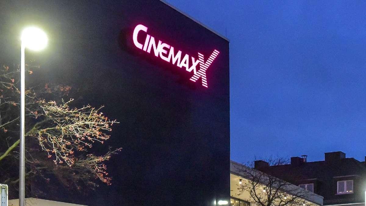 Cinemaxx Hamm Kommende Veranstaltungen