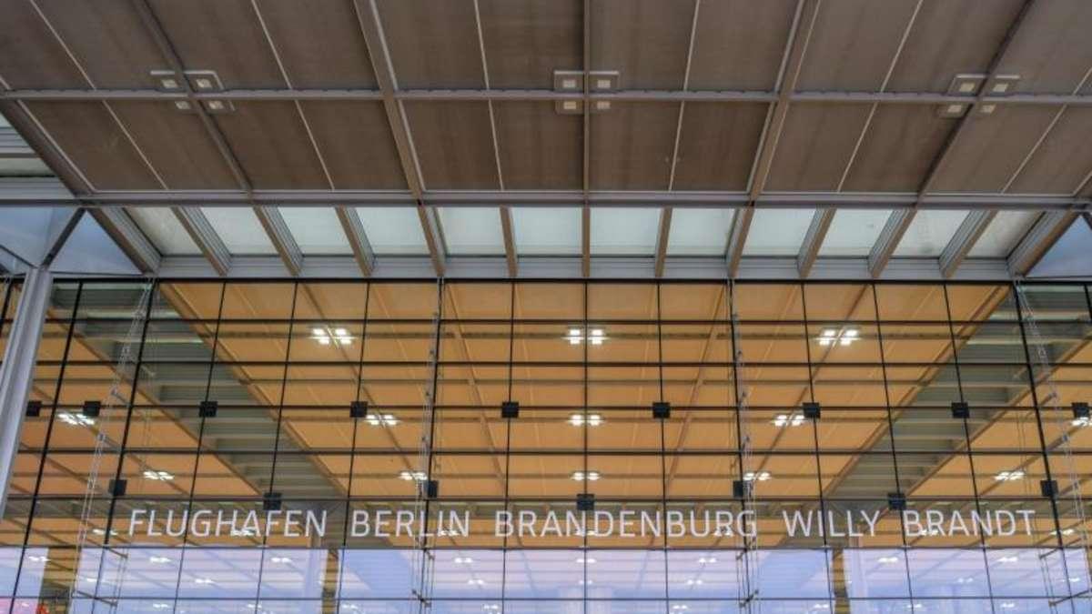 125x125 www.wa.de