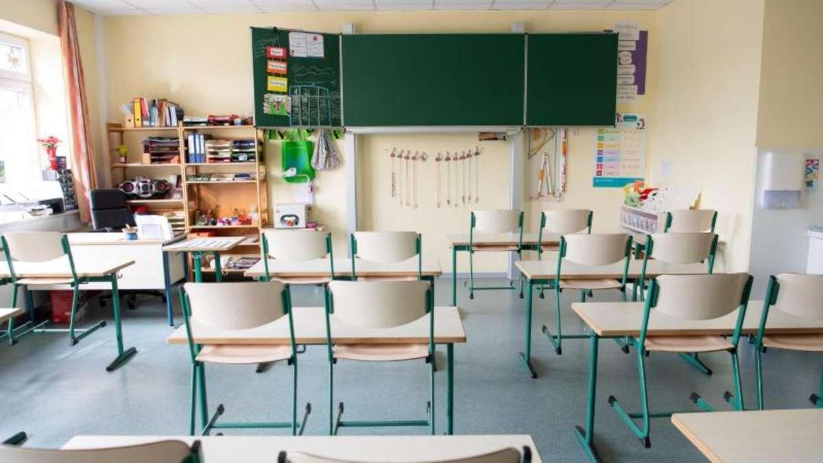 Schulen Geschlossen Corona Nrw