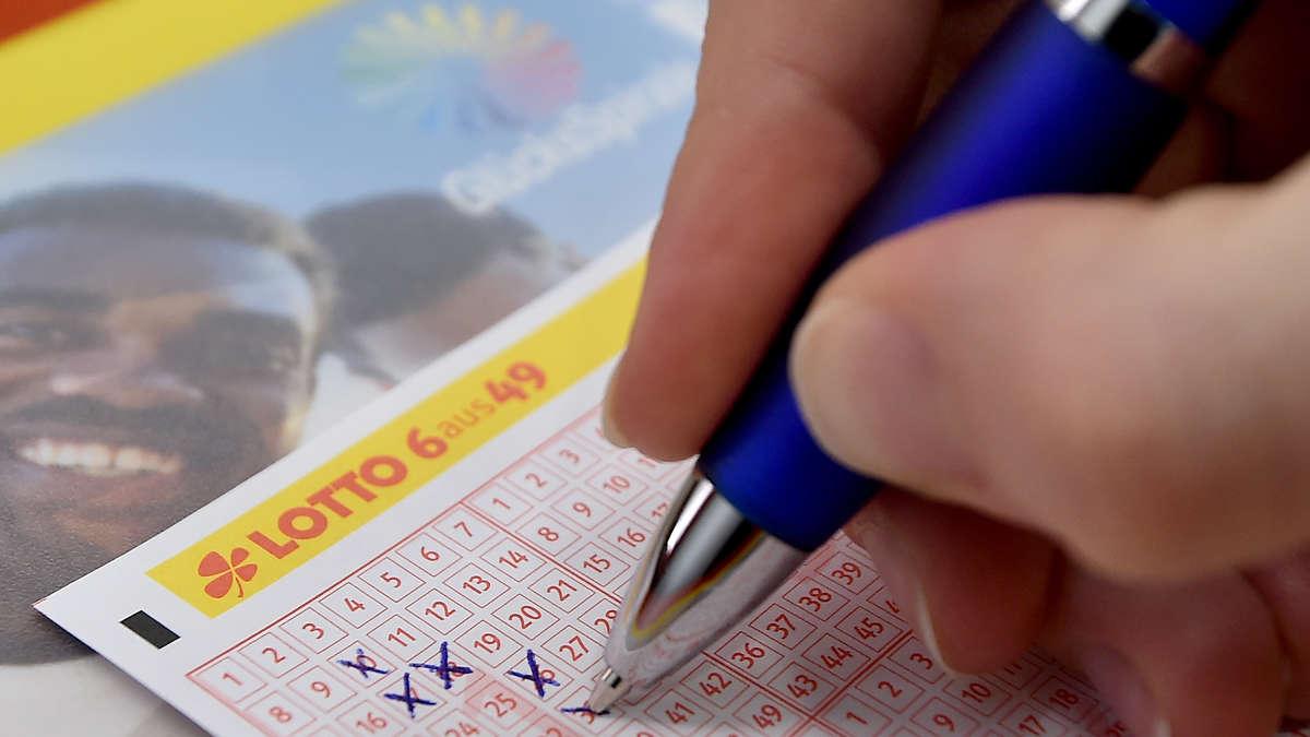 Lotto 3.8 2021