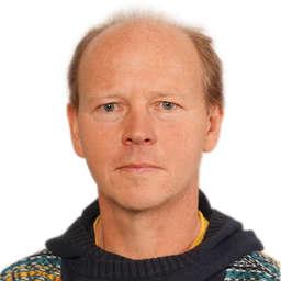 Markus Liesegang
