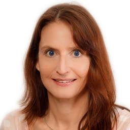 Sabine Pinger